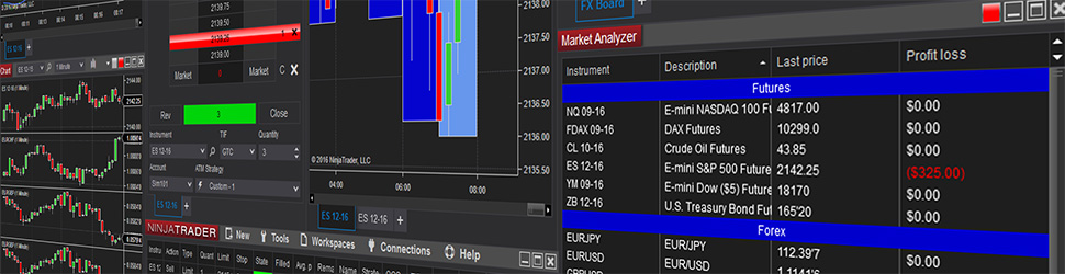 Gff brokers connect to ninjatrader 8 finviz your setting for small caps