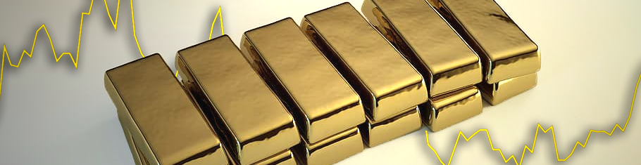 Gold GC bullion futures metals roll date rollover expire expiry
