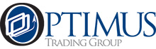 Optimus Trading Group