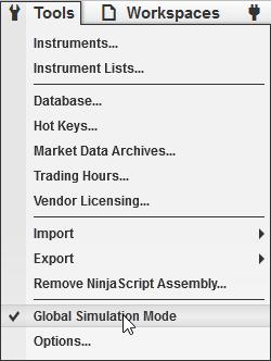 ControlCenter_ToolsMenu_GlobalSimulationMode