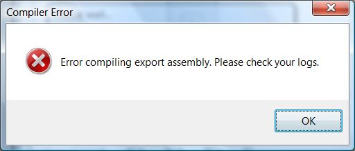 Export_Problems_2