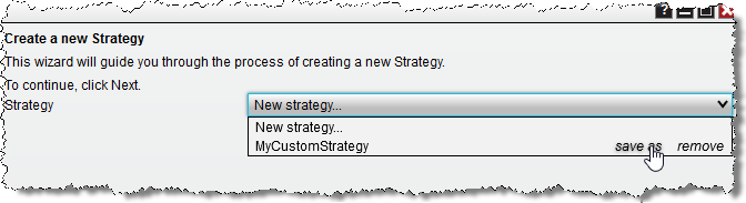 Strategy_Builder_2