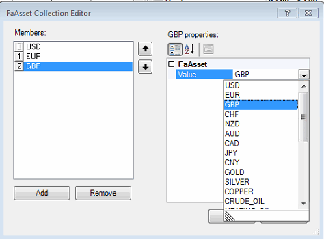 Settings in Grid - Array of Enums not supported ? - NinjaTrader