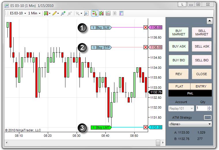 Chart_Trader_1