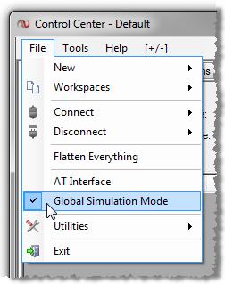 Simulation_1