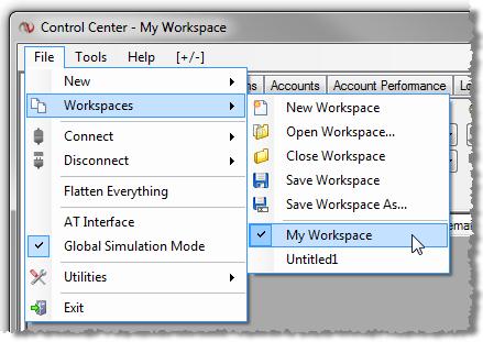 Workspaces_1